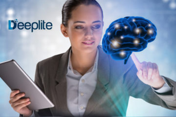 Andes Technology and Deeplite, Inc. Join Forces to Deploy Highly Compact Deep Learning Models Into Daily Life