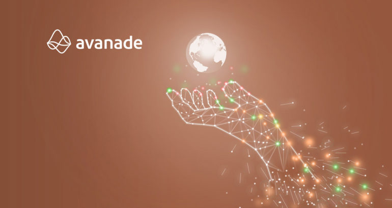 Answer ALS and Avanade Harness Technology to Accelerate Largest-Ever ALS Research Program