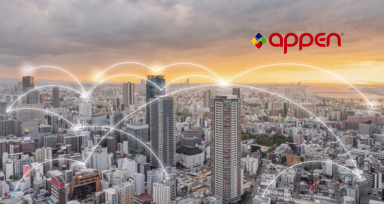 Appen Launches Secure Workspace Solution to Protect Sensitive Data for Annotation in Facilities or in At-Home Environments