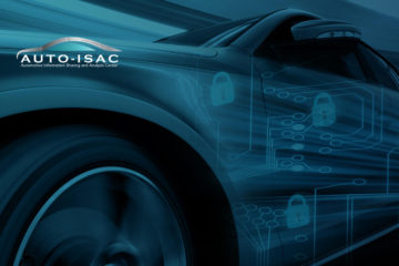 Auto-ISAC Adds Five Companies Focused on Cybersecurity