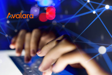 Avalara's Annual Sales Tax Report Highlights Major Changes for Nexus and Marketplace Law in 2020