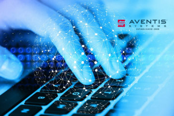 Aventis Systems Launches Cortavo Managed Services Solution