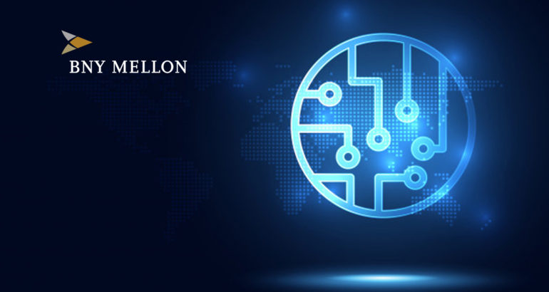 BNY Mellon Selected by VFMC to Support Data Transformation