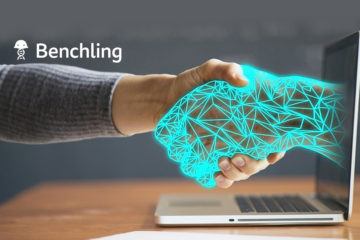 Benchling Joins the AWS Partner Network Global Startups Program