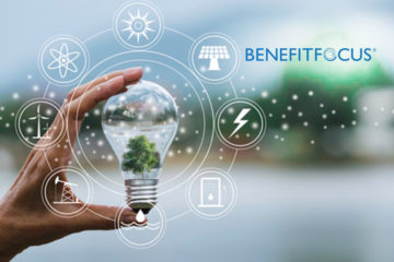 Benefitfocus Platform Improves Consumer Experience, Eases Administrative Management