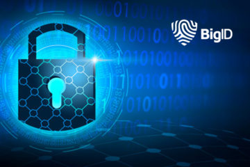 BigID Announces AWS Security Hub Integration, AWS Marketplace Availability
