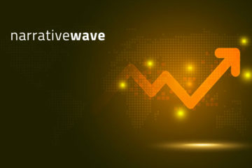 Black & Veatch and NarrativeWave to Jointly Develop Smart Analytics for Europe's Water Utilities