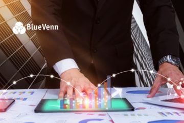 BlueVenn's Customer Data Platform (CDP) Capabilities Surpass Industry Benchmarks