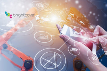 Brightcove Publishes Q3 Video Index Report; An In-Depth Analysis of Sports Video Consumption on OTT Channels