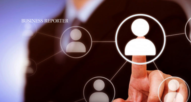 Business Reporter: Why It Is Critical for an Entire Organisation to Respond to Customer Feedback