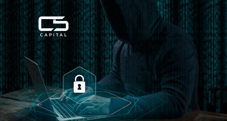 C5 Capital Investment Shape Security, a Leading Online Fraud Prevention Platform, Agrees $1 Billion Sale to F5 Networks