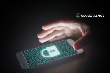 Cloud Range Cyber CEO, Debbie Gordon, Unveils Cyber Security Best Practices to Consider in 2020