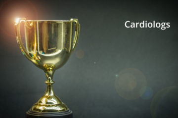 Cardiologs Earns Frost & Sullivan's New Product Innovation Award
