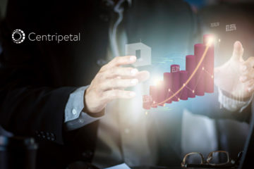Centripetal Ranked Number 93 of the Fastest Growing Companies in North America on Deloitte's 2019 Technology Fast 500