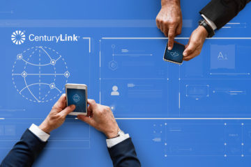 CenturyLink Completes Private Offering of Senior Notes