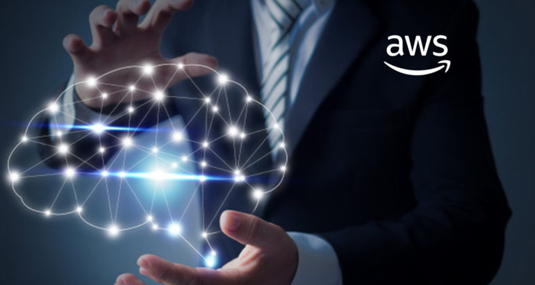 Cerner Names AWS as Its Preferred Cloud and Machine Learning Provider