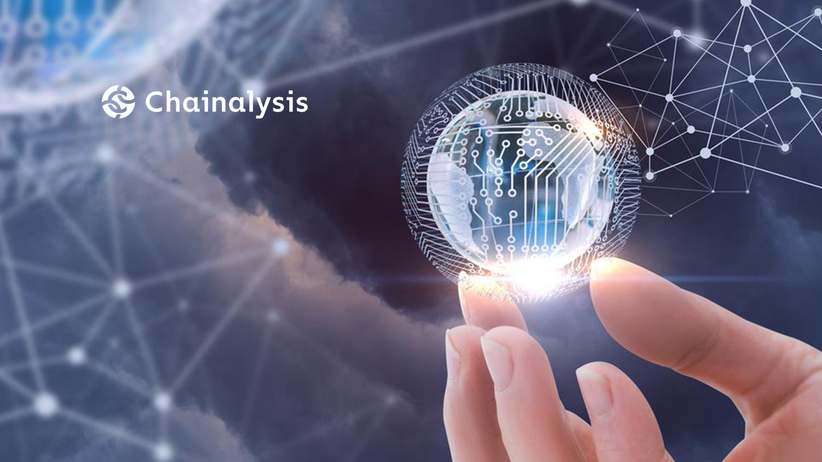 Chainalysis-Brings-Privacy-Safe-Complian