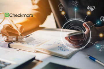 Checkmarx Recognized as AWS Provider of Application Security Testing Solutions for Public Sector