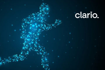 Clario To Disrupt Digital Security Market With Fusion Of Personalized Features And Human Intelligence