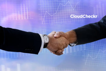 CloudCheckr Announces Strategic Business Partner Program