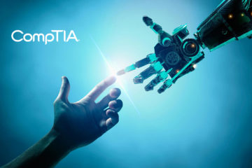 CompTIA and ACTE Partner to Close Workforce Gaps in the Technology Industry