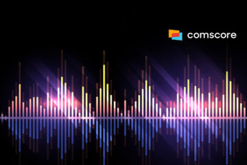 Comscore Shows Top Music Apps Account for Almost All Time Spent with Music on Mobile