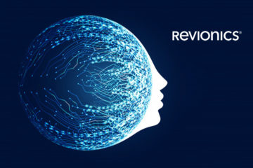 Conrad Electronic Germany Crafts Customer-Centric Pricing with Revionics ML-Based Price Optimization