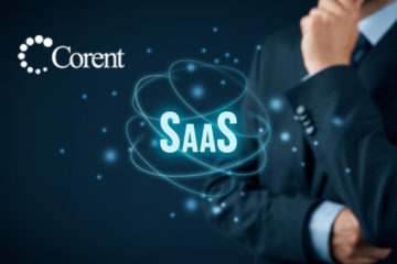 Corent's SurPaaS Continuum™ Accelerates Go To Market of the C-Facts' Cloud Cost and Compliance Platform on Azure as SaaS