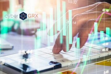 CyberGRX Closes $40 Million Series D Investment Led by ICONIQ Capital