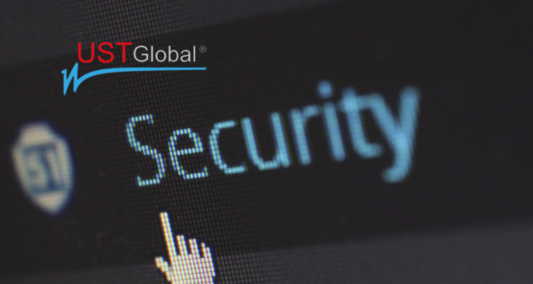 CyberProof Announces Acquisition of Necsia Cybersecurity Division