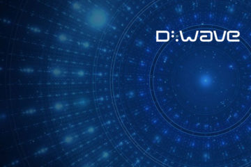 D-Wave Signs Agreements with NEC to Accelerate Commercial Quantum Computing