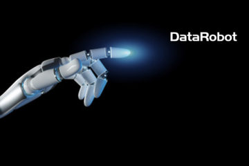 DataRobot Acquires Paxata to Bolster its End-to-End AI Capabilities