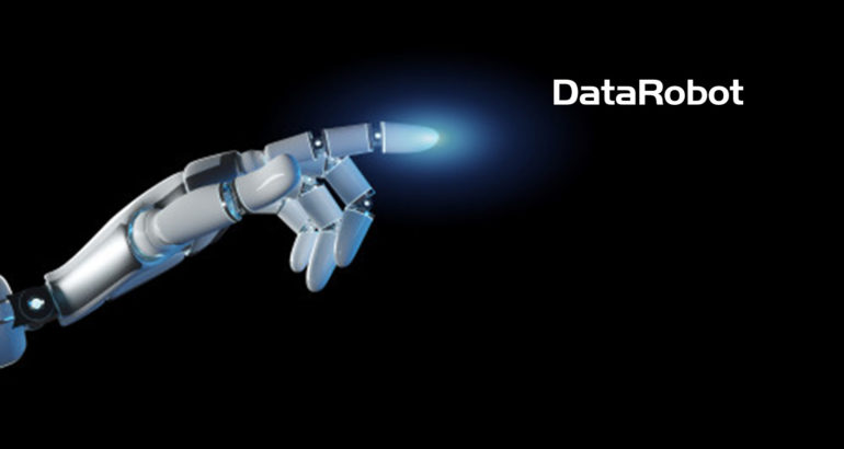 DataRobot-Acquires-Paxata-to-Bolster-its-End-to-End-AI-Capabilities