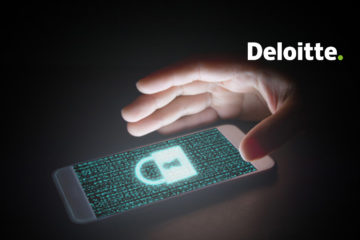 Deloitte and Google Cloud Announce Plans to Collaborate on Next-Generation Security Solutions
