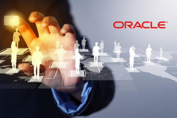 Driver Assistance Leader Hits the Road with Oracle
