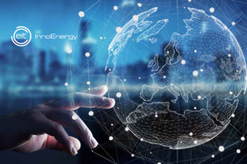 EIT InnoEnergy Takes Start-Up Search Global to Tackle Climate Change