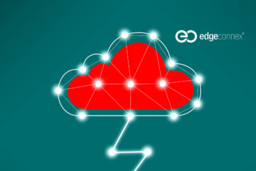 EdgeConneX to Bring Private Cloud Connectivity Solutions to Munich