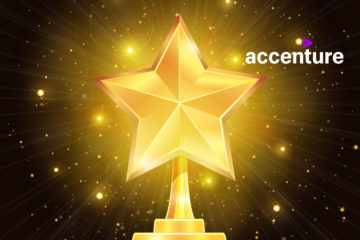 Efma and Accenture Launch 5th Annual Innovation in Insurance Awards