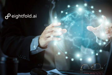 Eightfold.ai Appoints Tracy Flynn as Head of HR and Jeff Griggs as Senior VP of Global Sales