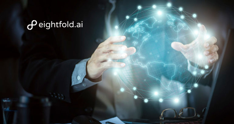 Eightfold.ai Appoints Tracy Flynn as Head of Human Resources and Jeff Griggs as Senior VP of Global Sales