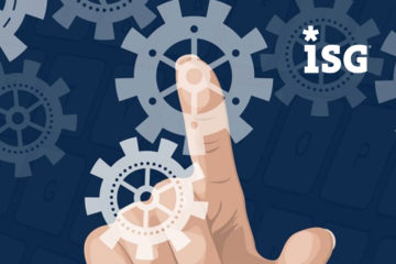 Enterprises in Brazil See Automation as Key to Next-Generation Application Development