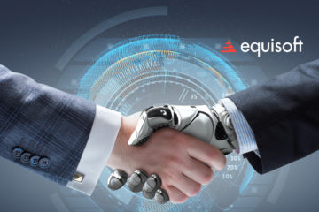 Equisoft Partners with Refinitiv to Deliver a Powerful Solution for Wealth Managers