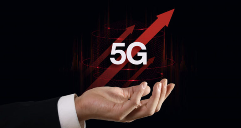 Ericsson Strengthens its 5G Research and Development with NIB