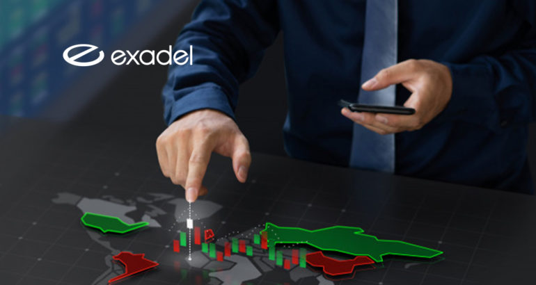 Focus on Innovation, Agile and Global Expansion Support Exadel's Strong Growth in 2019