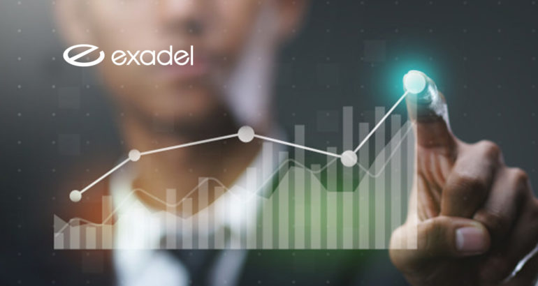 Exadel Announces New Office in Germany to Support Growing Local Tech Economy