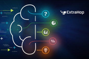 ExtraHop Integrates with AWS to Automate Response and Forensics for Cloud Workloads