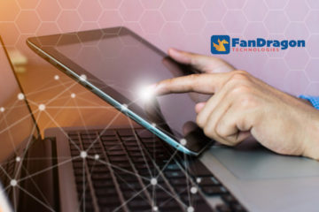 FanDragon Tech Executives Predict 2020 Ticketing Revolution