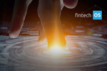 FintechOS Raises GBP 10.7 Million Series a for Global Expansion