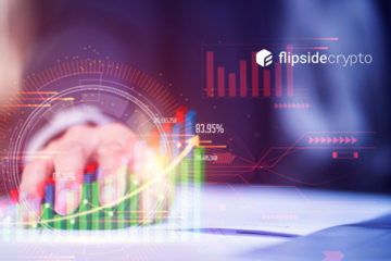 Flipside Crypto Appoints Accenture Managing Director Matt Bridges as Chief Operating Officer