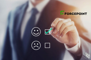Forcepoint Names Lisa Schreiber Newly-Created Chief Customer Success Officer Driving Delivery of World-Class CX